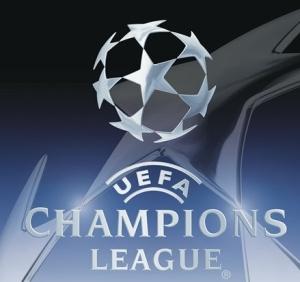 champions-logo