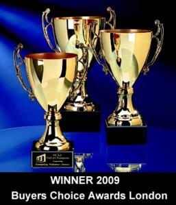 buyerschoicewinner2009