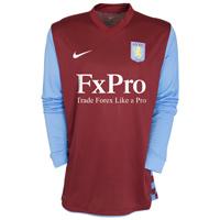 Jersey terbaru klub Inggris & Eropa musim 2011/2012   aMe ...