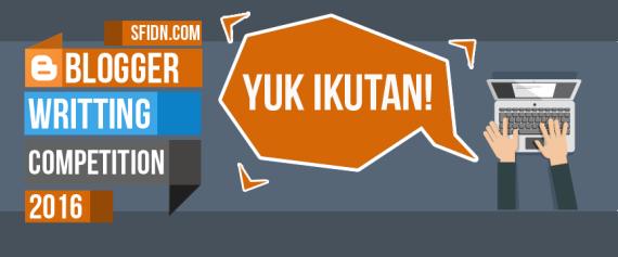 banner-sfidn-blogger