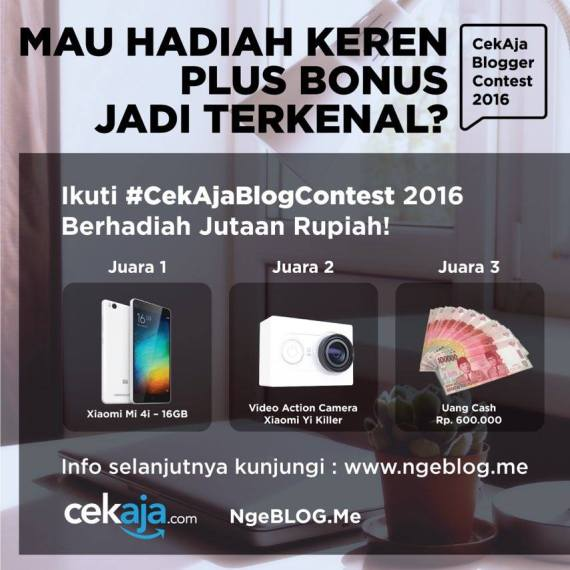 cekaja-blogger-contest-2
